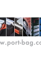 Catalog Port-Bag