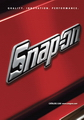 Catalog Snap-On